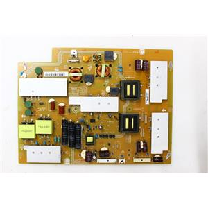 VIZIO M55-C2 POWER SUPPLY 056.04245.6061