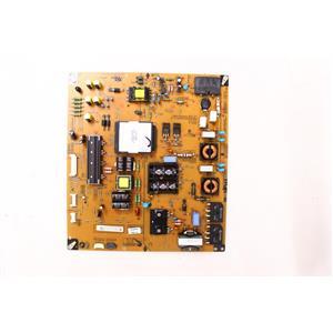 LG 55LM8600-UA Power Supply EAY62512802