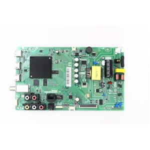 VIZIO D32H-G9 MAIN Board D32H-G9-LINIXZLV-MAIN