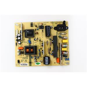 HITACHI LE50A6R9  Power Supply 850118727