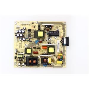 WESTING HOUSE DWM42F2G1 POWER SUPPLY Board HKL-420406