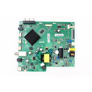 Onn 100012590 Main Board / Power Supply 850265041