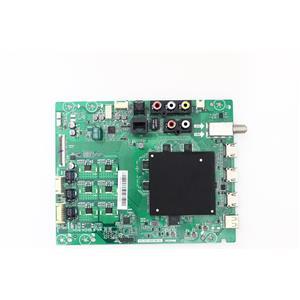 VIZIO V655-G9 MAIN Board 6M03A0000S00J