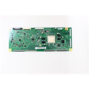 Sony XBR-65A8F T-CON BOARD  6871L-5829B