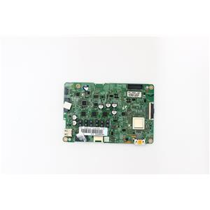 SAMSUNG UN65JS9000FXZA MAIN Board BN94-08570A
