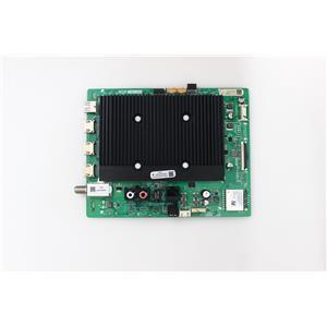 VIZIO V656-G4 Main Board 60101-03239