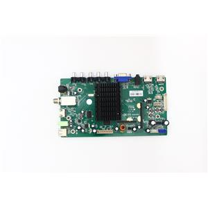 SEIKI SE50UY04-1 Main Board SY14343