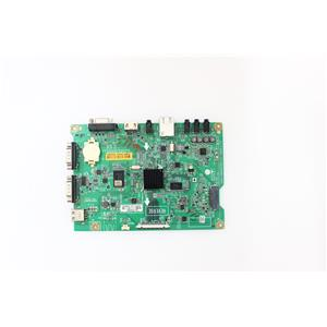 PANASONIC 55LS35A-5B Main Board EBT62900802