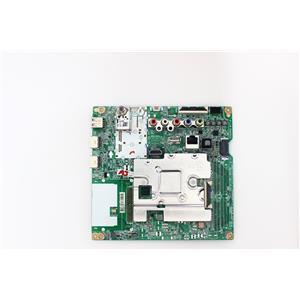 LG 70UM6970PUA Main Board EBT66157802