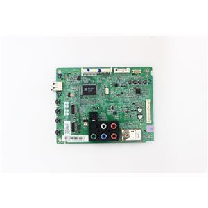 TOSHIBQA 40L310U MAIN Board 461C8721L01