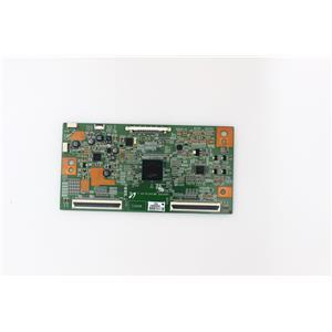Hisense 55T710DW T-CON LJ94-25813J