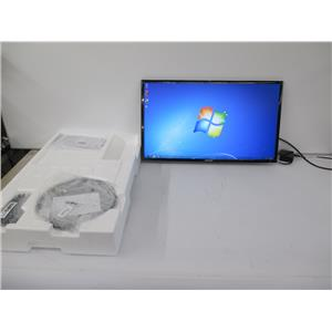 """SAMSUNG LS27F354FHNXZA S27F354 27"""" 1920 x 1080 Full HD LCD Monitor -NEW,OPEN BOX"""