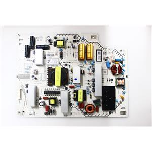 SONY XBR-65X800G Power Supply 1-001-390-11