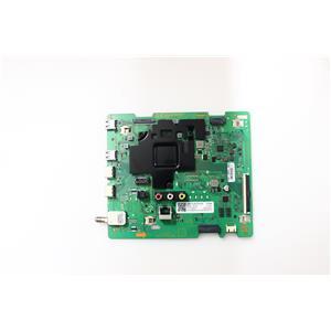 SAMSUNG UN43TU8000FXZA MAIN Board BN94-15313G