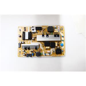 SAMSUNG UN50TU8000FXZA POWER SUPPLY BN44-01054E
