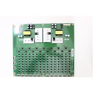 VIZIO PX75-G1 LED Driver LNTVIT12ZAAB3/LNTVIT12ZAAB4