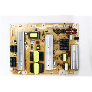 PANASONIC TC-P55ST50 Power Supply TXN/P2SSUE