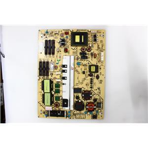 SONY KDL-55EX620 POWER SUPPLY 1-474-303-11