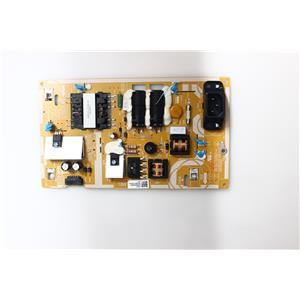 SAMSUNG HG32NF693GF POWER SUPPLY BN44-00844D