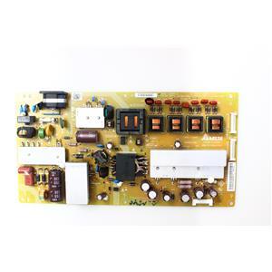 INSIGNIA NS-32E570A11POWER SUPPLY DPS-120RPA