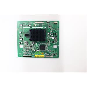 VIZIO XVT553SV T-Con Board 3655-0042-0147