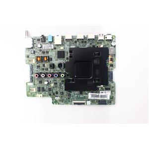 SAMSUNG HG32NF693GFXZA MAIN BOARD BN94-12471B