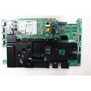 LG OLED65E9PUA MAIN BOARD EBT66097203