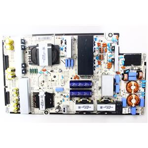 LG OLED65B9PUA POWER SUPLY EAY65170411