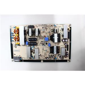 LG OLED55B7A-U POWER SUPPLY BOARD EAY64510701