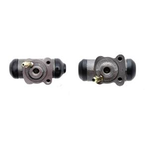 Wheel cylinder set  REAR Fits Toyota Camary 2004-2006