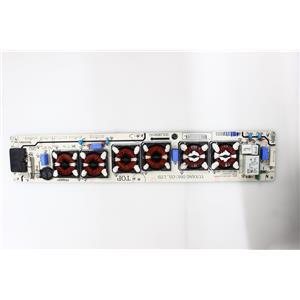 LG 65EF9500-UA Power Supply / LED Board EAY63769101