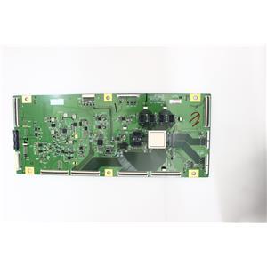 LG 65EF9500-UA T-CON BOARD 6871L-4203C