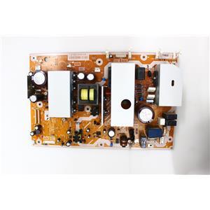 PANASONIC TH-42PC77U Power Supply Board TXN/P1HNTUS