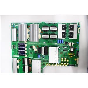 LG 65EF9500-UA Power Supply / LED Board EAY63769102