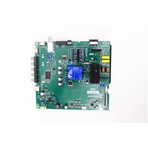 VIZIO D32HN-E4 Main Board/Power Supply D32HN-E4-LHBFVMKT-MAIN