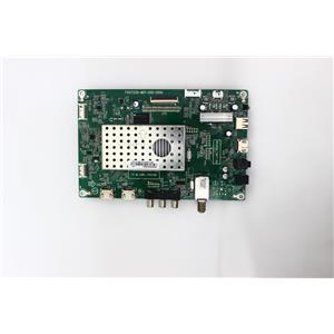 SHARP LC-50LB371U MAIN Board 756TXECB0TK010