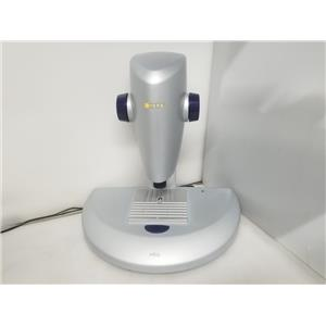 Sirona inEos Dental Scanner