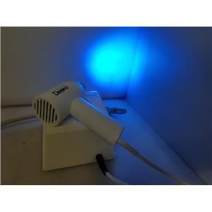 Dentsply Model 506 QHL75 Dental Curing Light