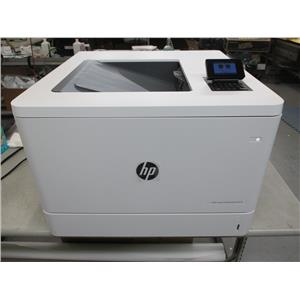 HP T3U43A#BGJ Color LaserJet Enterprise M751n Color Laser Printer (5-PAGES)