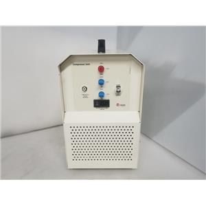 Laerdal DSS 110-2 Air Manikin Simulator Compressor Unit