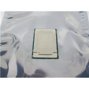 Intel CD8067303536100 Xeon Gold 5118 - 12-Core - 2.3GHz - LGA3647 Processor