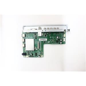 SHARP LC-32LB261U MAIN Board 756TXECB01K0120