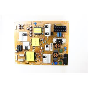LG 55LF5700-UA POWER SUPPLY PLTVEW401XAT9