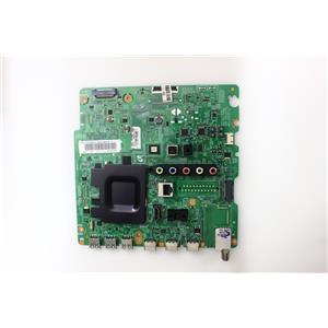 SAMSUNG UN32F6300AFXZA MAIN BOARD BN94-06167A