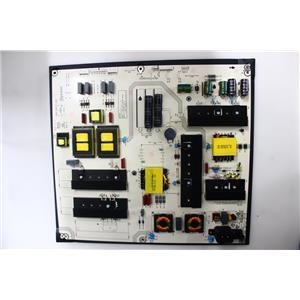 SHARP LC-65N7000U POWER SUPPLY / LED BOARD 191953