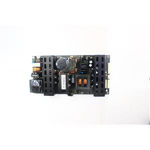 Element ELDFT551 Power Supply MLT199TL