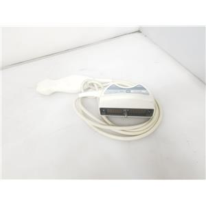Bard 9770001 L-VA Linear Vascular Access Ultrasound Probe