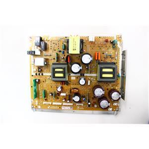 PANASONIC TH-46PZ800U POWER BOARD ETX2MM704MGL