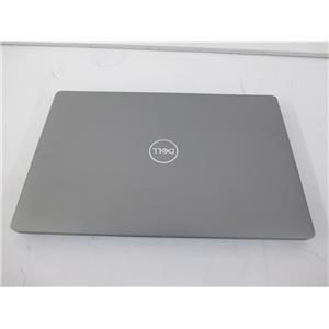 "Dell N8P7J Latitude 5510 15.6"" i5-10310U 16GB 512GB NVMe W10P WARR TO 3/20/2022"