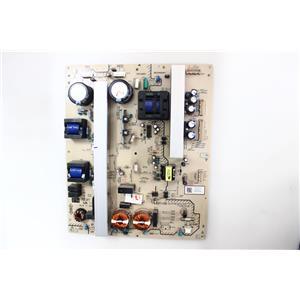 SONY KDL-46VL150 POWER SUPPLY  1-487-341-11